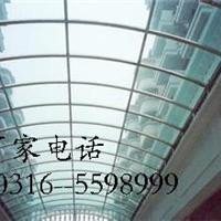 供应:大城县【周边的】采光板厂、每米价格