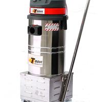 供应小型吸尘用电瓶式吸尘器,电瓶吸尘器