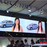 供应上海LED显示屏,上海LED全彩显示屏