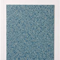 福建塑胶地板阿姆斯壮幻象龙地板