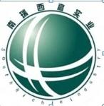 武汉南瑞西高电气实业有限公司