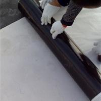 供应客城丁基橡胶防水卷材厂家