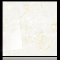 通体全抛釉微晶石釉面砖聚晶抛光砖地板砖