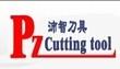 上海沛智机械制造公司