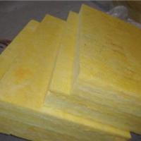 供应:郑州市【钢结构】玻璃棉、价格、、