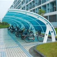 北京市【温室大棚】采光板厂。。。生产厂家