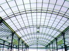 永清县【养殖场】专用、860采光板厂、价格