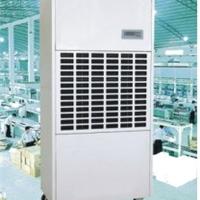 除湿机使用 除湿机原理 MDH-7240B