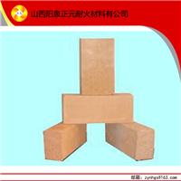 供应优质热风炉用粘土砖,耐火砖,标砖