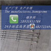 供应杭州桥梁加固钢绞线网片低价格