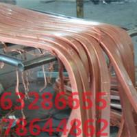安徽制品型橡胶止水条厂家