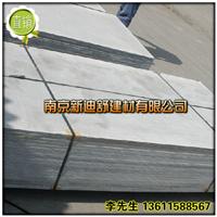 供应南京钢结构楼板、LOFT夹层楼板