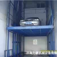 供应泰安升降机,泰安升降平台,升降货梯厂家