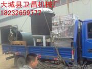 供应生产发泡胶专业灌装机提供配方技术