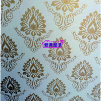 款色多样颜色任选的内墙装修爱满屋肌理壁膜