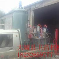 供应聚氨酯发泡胶灌装设备