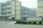 中儒工业设备(昆山)有限公司
