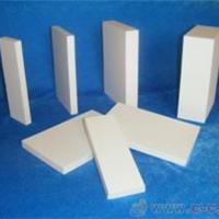 厂家生产92 96 耐磨氧化铝异形件