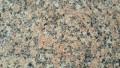 国产花岗岩世纪粉钻系列河北康保红花岗岩