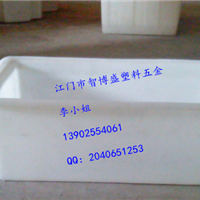 供应50LPE塑料容器厂家批发塑料桶塑料方桶