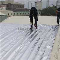 供应屋顶隔热材料 彩钢房房顶隔热防水
