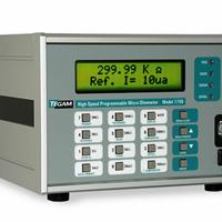 特价供应TEGAM1750可编程微欧计,1750微欧计