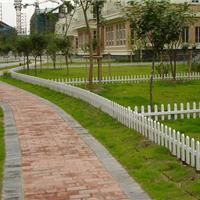 供应塑钢护栏 塑钢围护栏塑钢栅栏