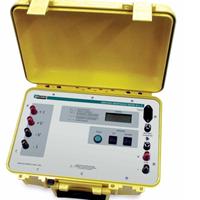 TEGAM R1L-C接地电阻测试仪,R1L-C微欧计