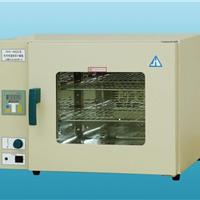 福建台式电热鼓风干燥箱DHG-9023A特价包邮