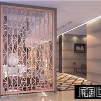 广东铝屏风隔断 铝吊顶 铝天花加工