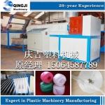 山东塑料拉丝机性价比最高