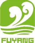 山东福洋生物科技有限公司