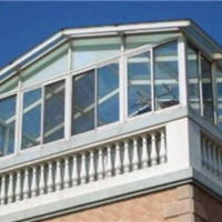 供应彩钢板防火材料,封阳台