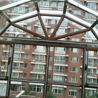 供应德国维盾断桥铝遮阳窗