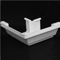 六安彩铝波纹方管生产厂家