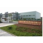 潍坊佳源环保水处理设备公司