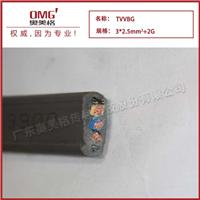 青海MNK系统电梯预制电缆加工流程  的价位