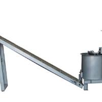 供应砂浆搅拌机/EPS线条抹面砂浆搅拌机