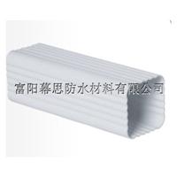 落水系统 PVC落水系统 杭州落水系统厂家