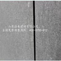 供应  FC水泥纤维压力穿孔板