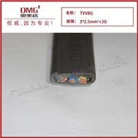 四川扁形电梯电缆(60227 IEC 71f)的价格