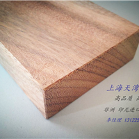 上海天湾木业有限公司