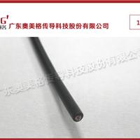 陕西电器布线电线电缆(UL1007)单价