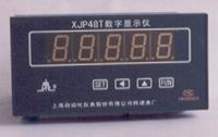 ��Ӧת��������ʾ��XJP-48T/XJP48T1000