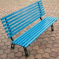 供应成都小区休闲椅