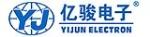 上海亿骏电子有限公司