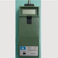 供应手持数字转速表SZG-20B/SZG-441C