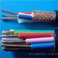【国庆特价】金环宇电缆KVV5*1网络控制电缆