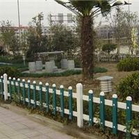 供应幼儿园护栏 幼儿园栅栏 草坪护栏