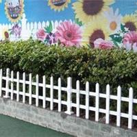 供应场地护栏 公共绿地护栏